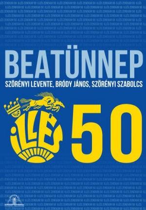- Ill�s: 50 Beat�nnep Digi CD+DVD