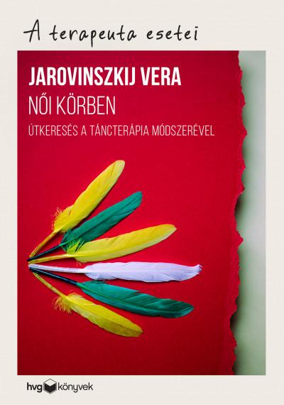Jarovinszkij Vera - Női körben