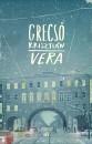 Grecsó Krisztián - Vera