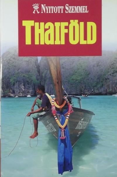 - Thaiföld