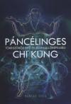 Mantak Chia - P�nc�linges Chi Kung