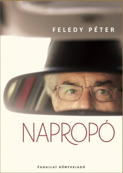 Feledy Péter - Napropó