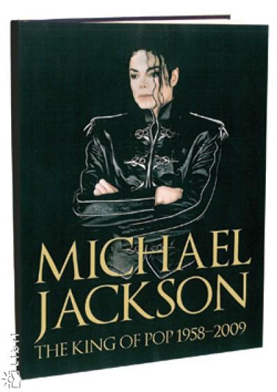 Chris Roberts - Michael Jackson