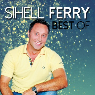 Sihell Ferry - Best of - CD