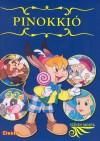 - Pinokki�