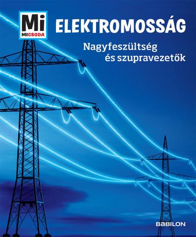 Laura Hennemann - Elektromosság