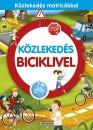 - Közlekedés biciklivel