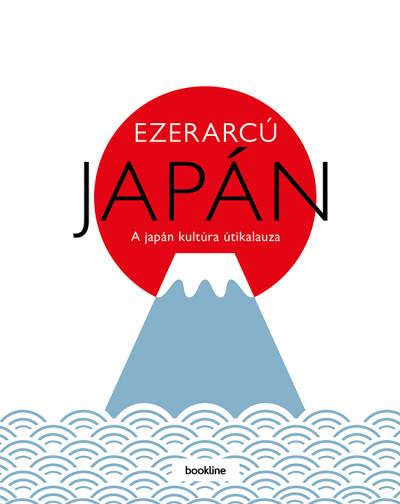 - Ezerarcú Japán