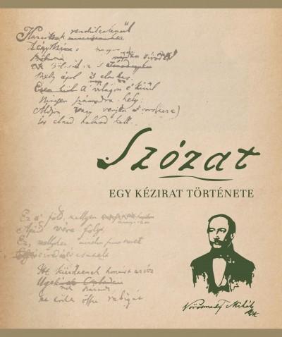 Bogdanov Edit  (Szerk.) - Babus Antal  (Összeáll.) - Szózat