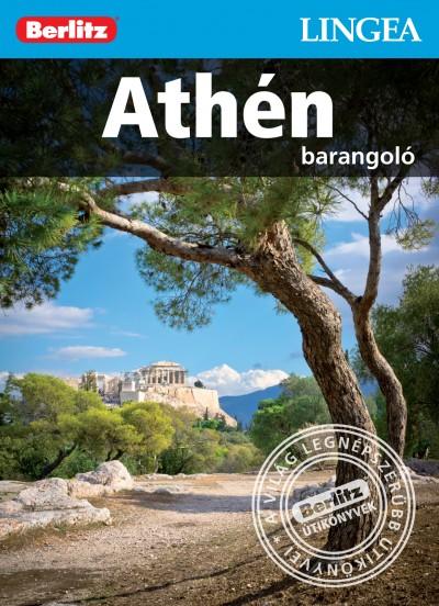 - Athén