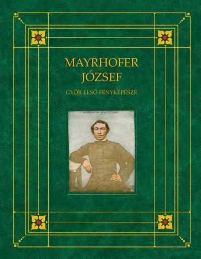 Perger Gyula - Mayrhofer József