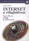 L�szl� J�zsef - Internet a vil�gh�l�zat