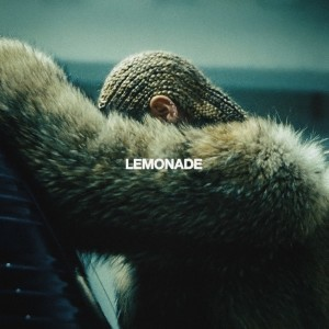 Beyonc� - Lemonade CD+DVD