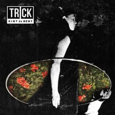 Tric - Kint és Bent - CD