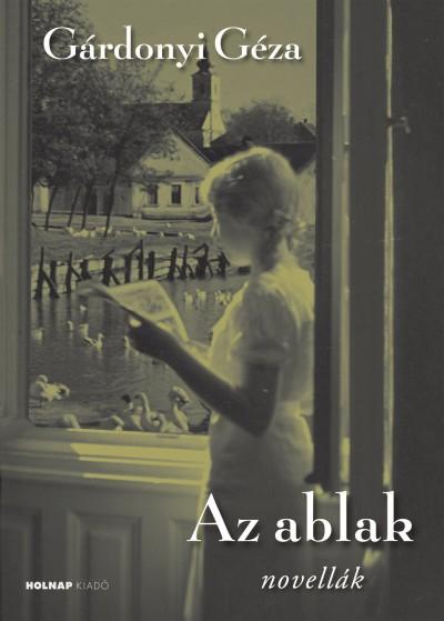 Gárdonyi Géza - Az ablak