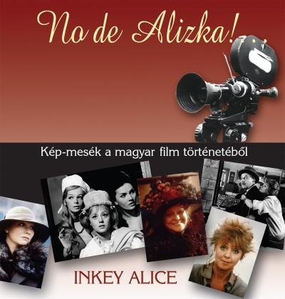 Inkey Alice - No de Alizka!