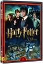 Chris Columbus - Harry Potter és a titkok kamrája - 2DVD