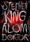 Stephen King - �lom doktor