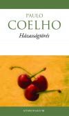 Paulo Coelho - H�zass�gt�r�s