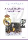 Margitay Richárd - Margitay Zsolt - A Real Madrid bajnoki címei