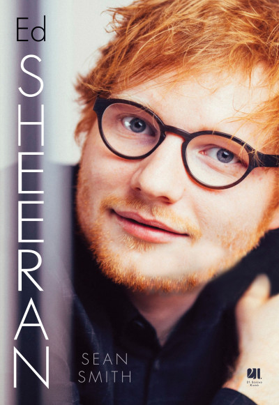 Sean Smith - Ed Sheeran