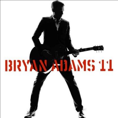 Bryan Adams - 11