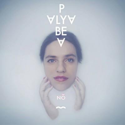 Palya Bea - A nő - CD
