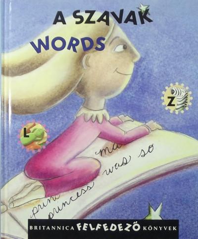 - A szavak - Words