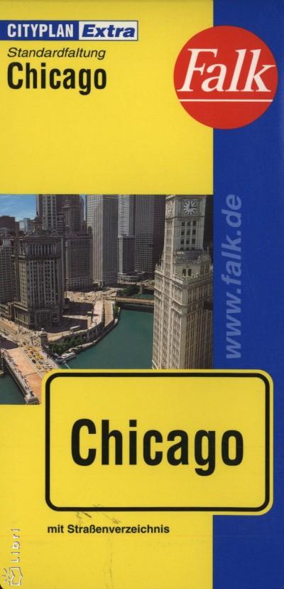 - Chicago Cityplan extra