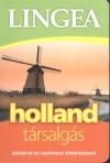 - Lingea holland t�rsalg�s