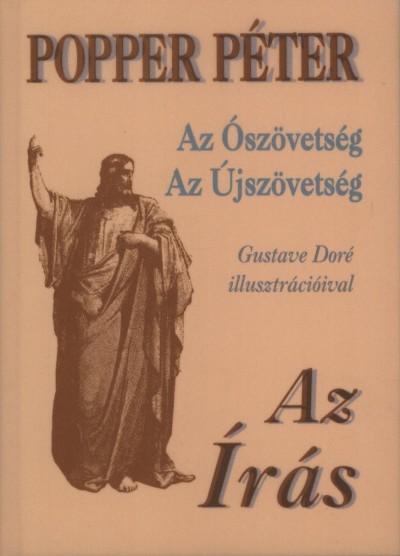 Popper Péter - Az Írás