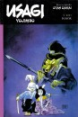 Stan Sakai - Usagi Yojimbo 6. kötet