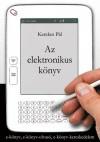 Kerekes P�l - Az elektronikus k�nyv