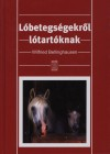 Wilfried Bellinghausen - L�betegs�gekr�l l�tart�knak