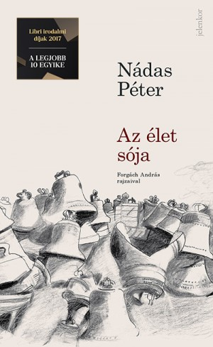 N�das P�ter - Az �let s�ja