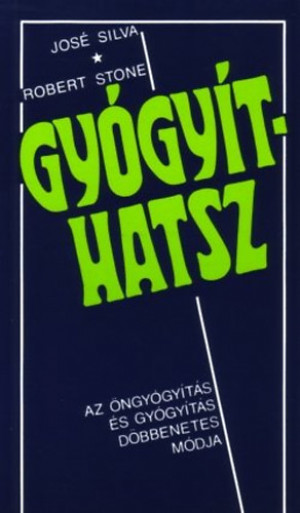 Jos� Silva - Robert Stone - Gy�gy�thatsz