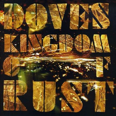 - Kingdom Of Rust