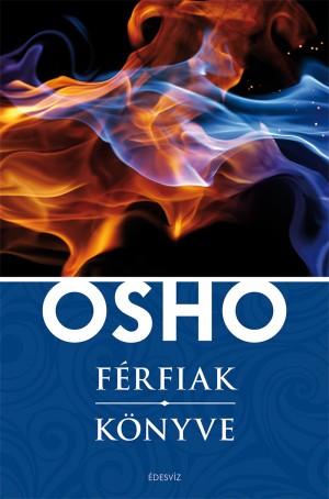 Osho - F�rfiak k�nyve