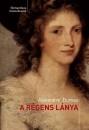 Alexandre Dumas - A r�gens l�nya