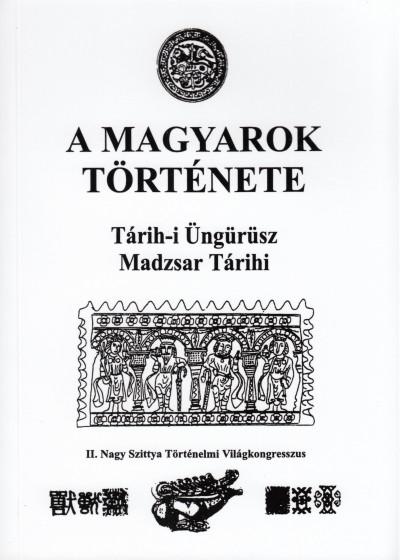 - A magyarok története
