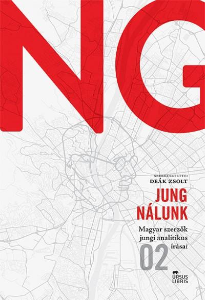 - Jung nálunk II.