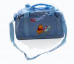 - Micimackó - Bébi táska