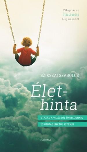 Szikszai Szabolcs - �lethinta