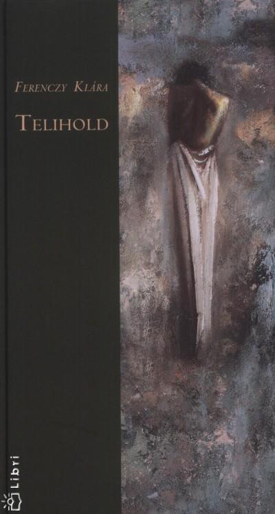 TELIHOLD