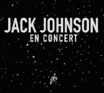- En Concert
