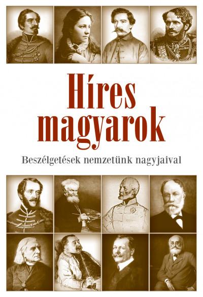 - Híres magyarok