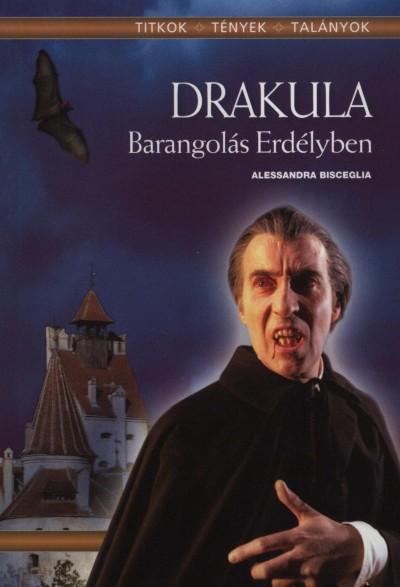 Alessandra Bisceglia - Drakula
