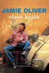 Jamie Oliver - Olasz kaj�k