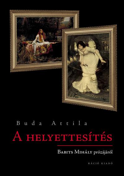 Budai Attila - A helyettesítés