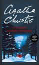 Agatha Christie - Gyilkosság az Orient expresszen